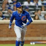 MLB Betting Value Cubs