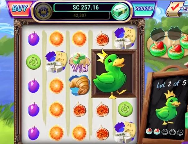Costa Rica All Inclusive Casino Resorts - Cketsbah Slot Machine