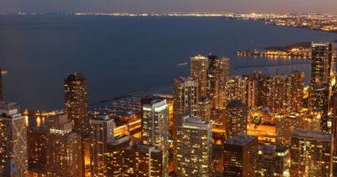 mgm chicago casino