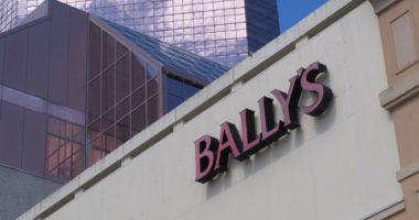 ballys casino in illinois