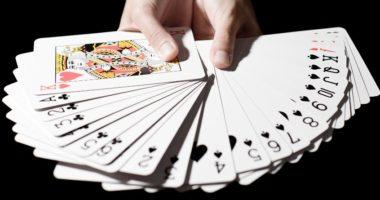 poker in illinois